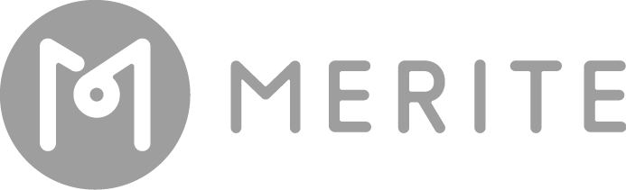 MERITE(メリテ)