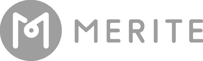MERITE(メリテ)